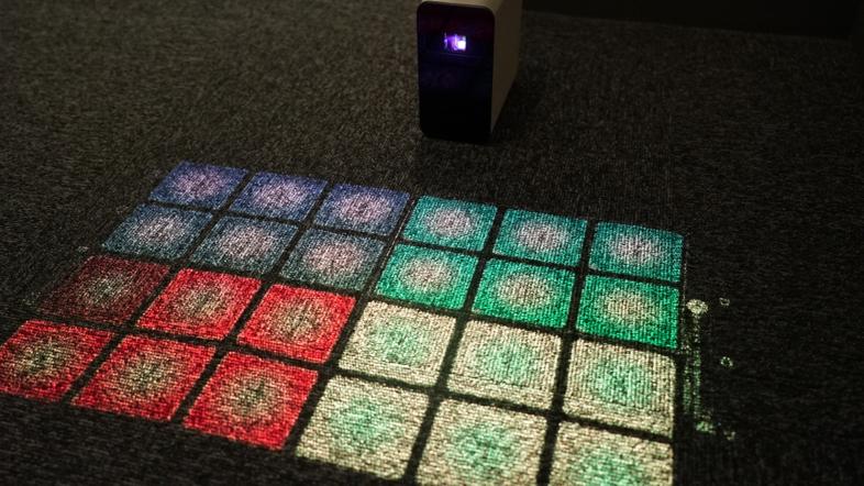 「Xperia Touch」ならパーフェクトな音声AIアシスタントになれると思う4