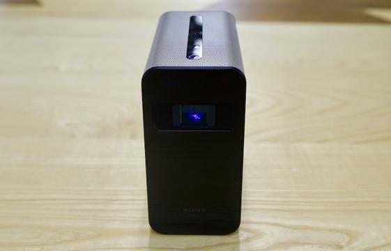 「Xperia Touch」ならパーフェクトな音声AIアシスタントになれると思う