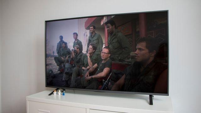 Amazon Fire TV Edition レビュー 3