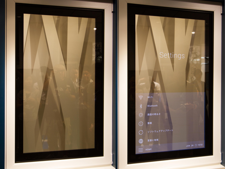 170628_ykk_window_with_intelligence-1-3.jpg