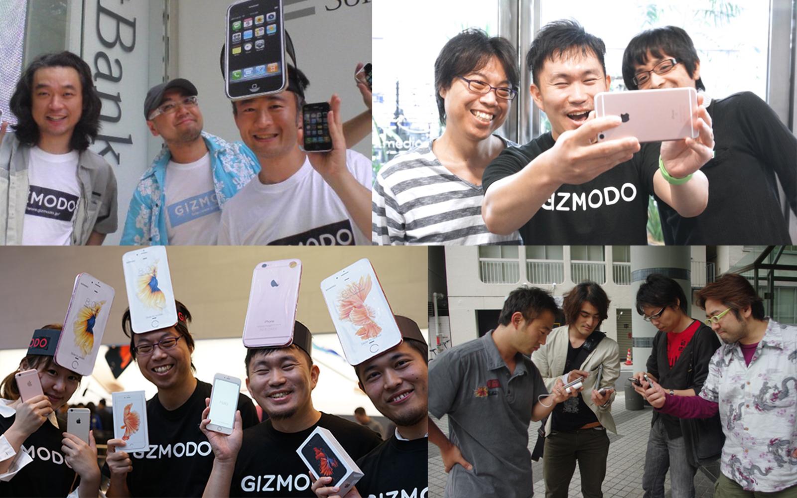 170629_iphone_10th_anniversary_memories_a.jpg