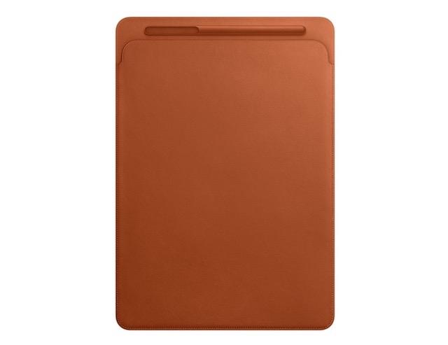 10.5インチiPad Pro用のJISキーボードなど、WWDC初出アクセサリー製品集合 #WWDC17 4