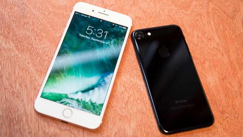 発見! iOS 11から、iPhone単体で動画キャプチャが撮れるように