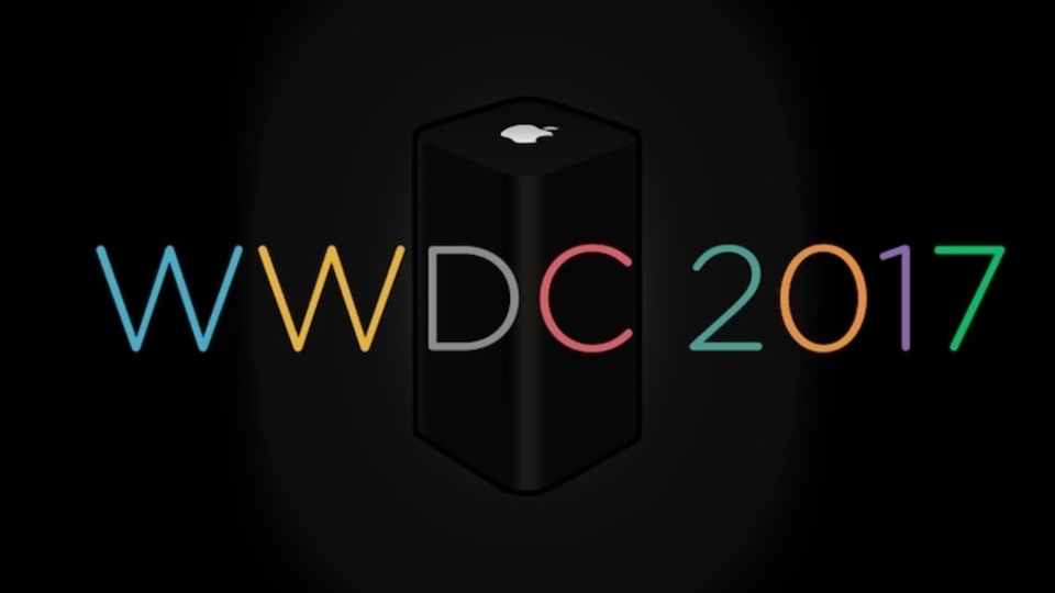 WWDCの打ち上げじゃ! 予想していたハードウェアがすべて発表された件
