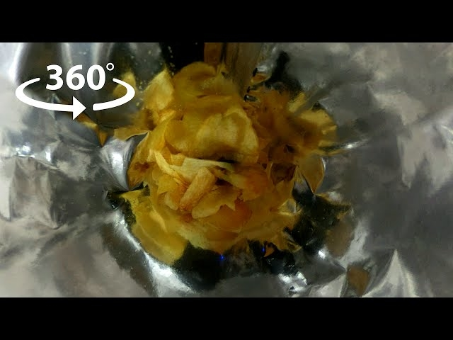 20170613_360_potato_vr.jpg