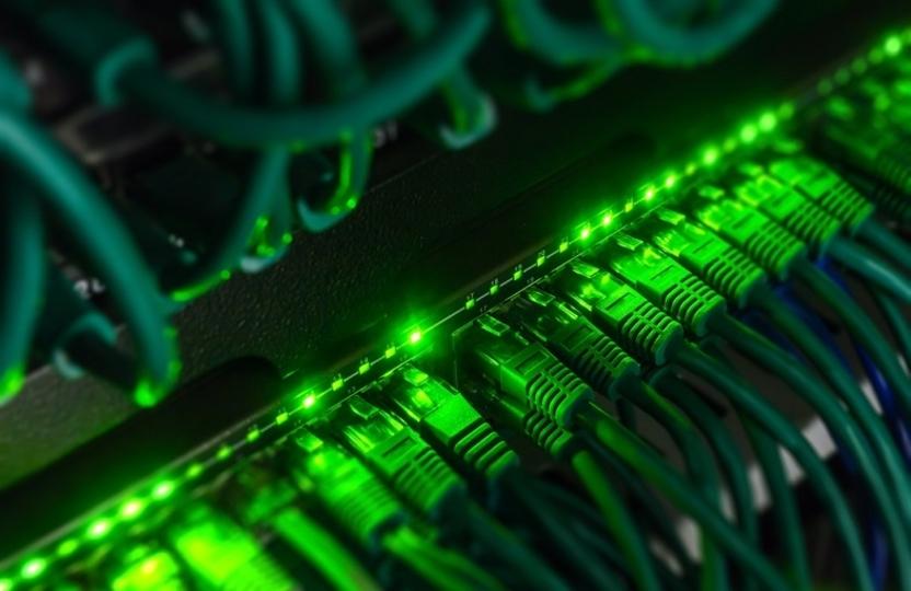 ウクライナの停電はマルウェアによるサイバー攻撃だった