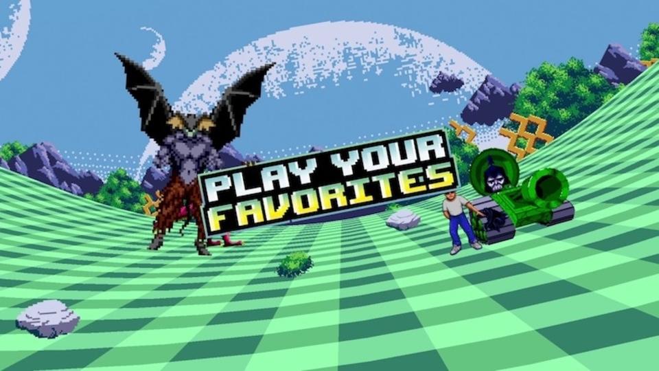セガのレトロゲームがスマホで無料プレイできる『SEGA Forever』海外向けに登場!