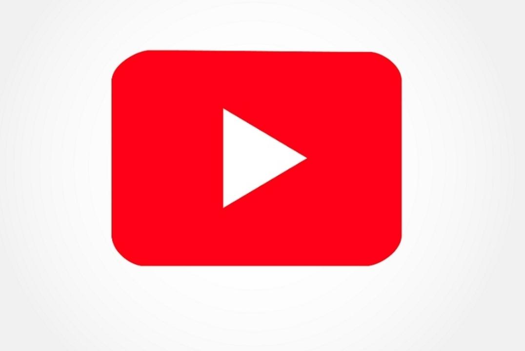 YouTube 4K PCで再生できなくなった!?原因はこちらです…