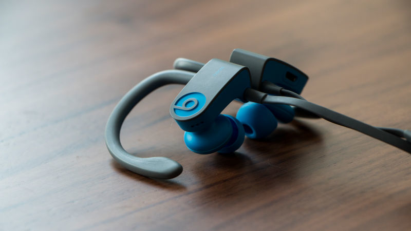 20170628-Best-Earbuds-3.jpg