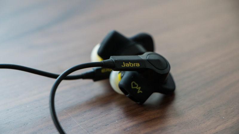 20170628-Best-Earbuds-4.jpg