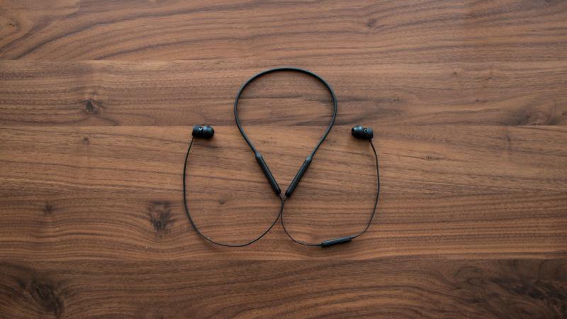 20170628-Best-Earbuds-5.jpg