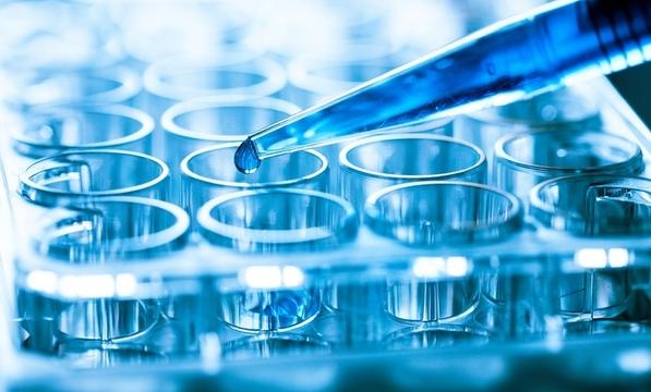 要警戒! 科学を阻害する「(仮)トンデモ遺伝プライバシー法」