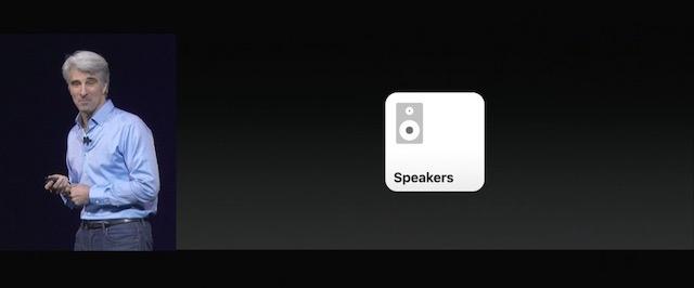 【リアルタイム更新終了】WWDC 2017:ハードもソフトも想定外の盛りだくさん!何買う…?28