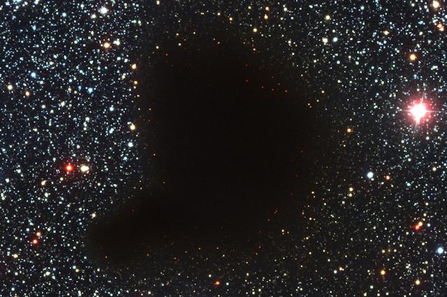 すべての恒星はもともと双子だった? 連星誕生ミステリーが新研究で明らかに2