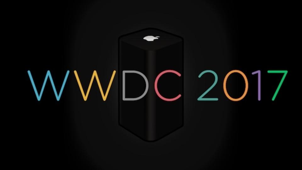 【リアルタイム更新終了】ハードもソフトも想定外の盛りだくさん!何買う…? #WWDC 2017