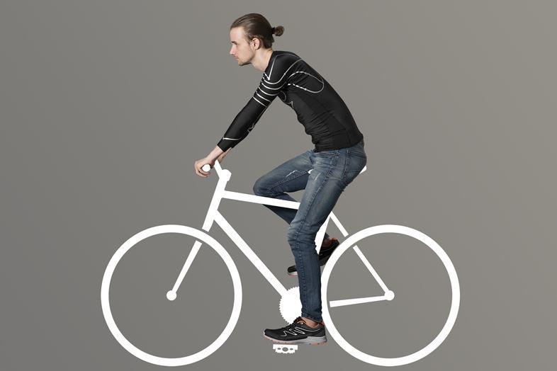 17-e-skin_bike.jpg