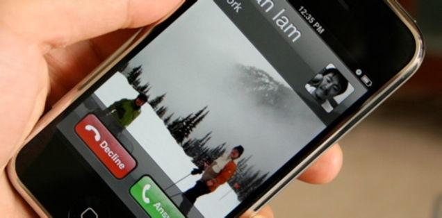 初代iPhoneレビュー01