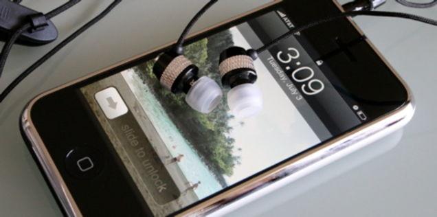 初代iPhoneレビュー03