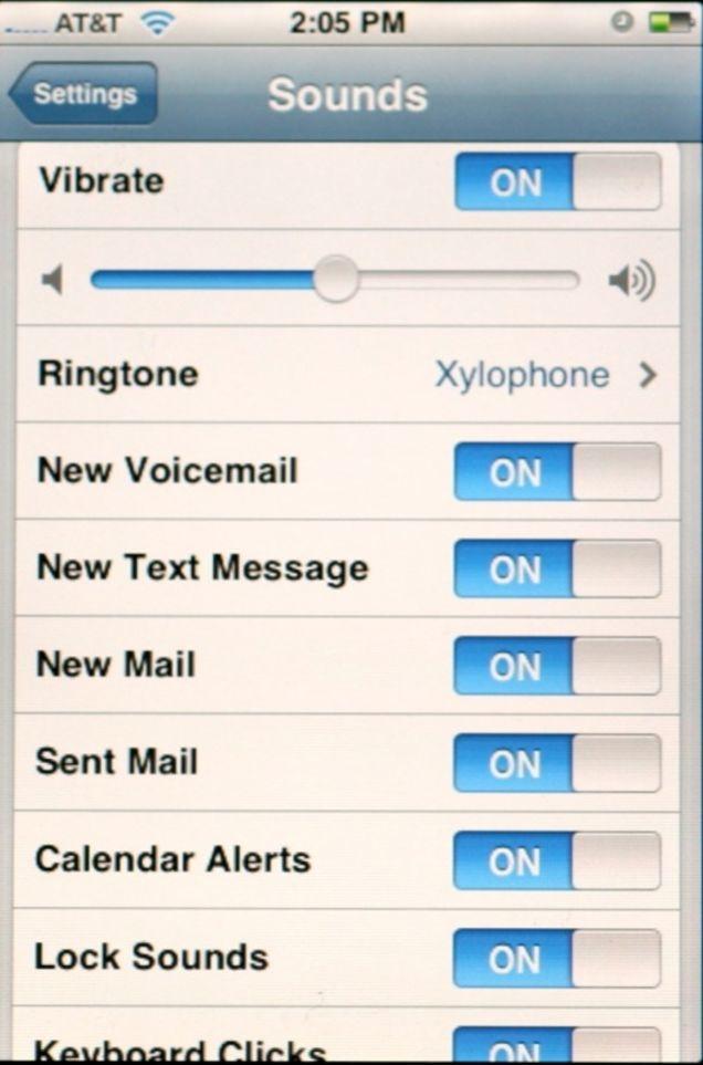 初代iPhoneレビュー106
