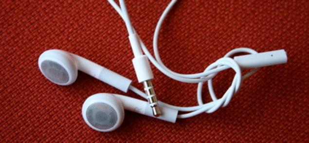 初代iPhoneレビュー11