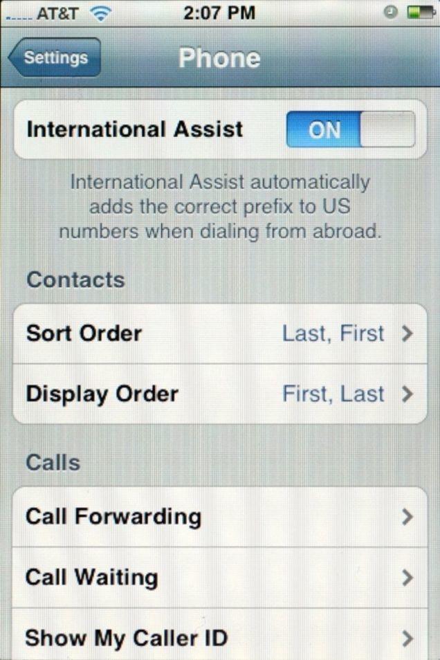 初代iPhoneレビュー119