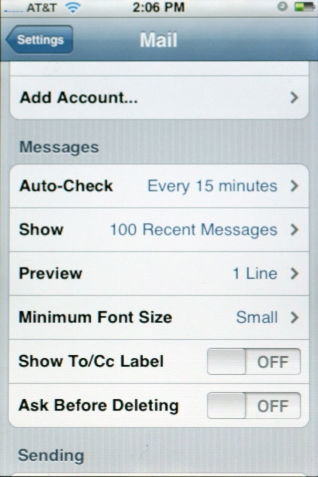 初代iPhoneレビュー130