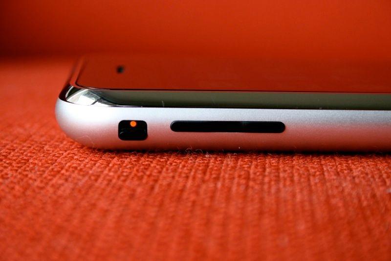初代iPhoneレビュー23