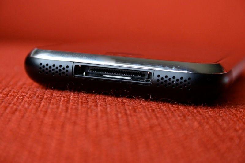 初代iPhoneレビュー28