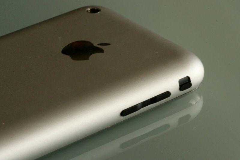 初代iPhoneレビュー31