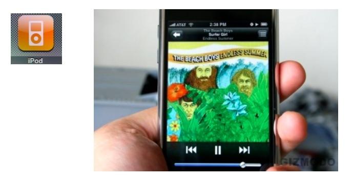 初代iPhoneレビュー52