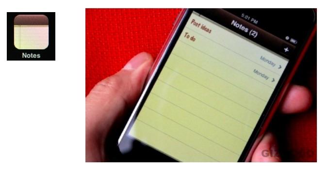 初代iPhoneレビュー58