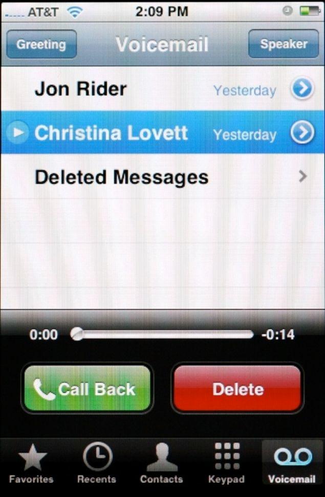 初代iPhoneレビュー96