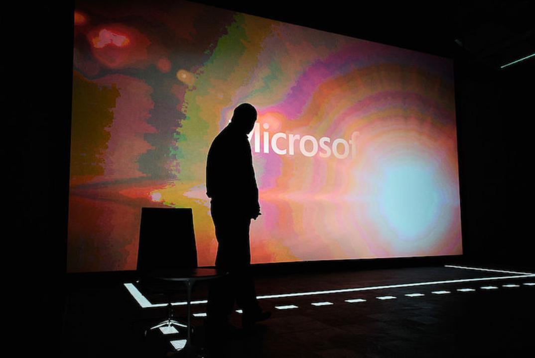 幻に終わった「Surface Mini」の画像公開。小ぶりな本体がカワイイ