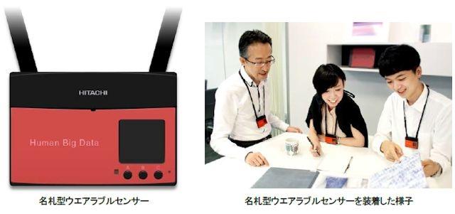 170706_hitachi_happiness_wearabledevice.jpg
