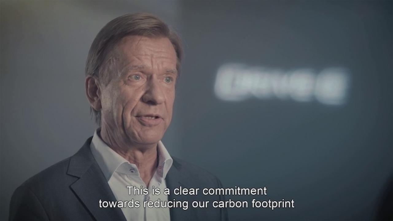 ボルボ、2019年以降の新モデルは電気自動車かハイブリッドのみと声高に宣言