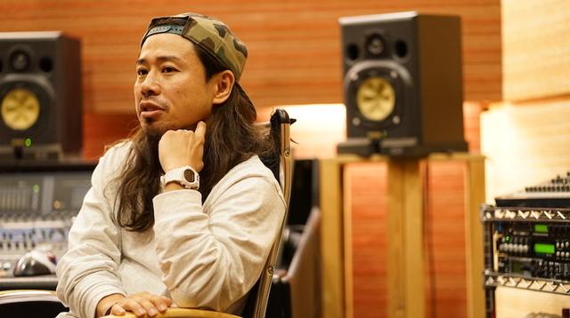 3Dサウンドデザインの第一人者が語る、ロジカルに泣かせる手法と道のり:瀬戸勝之「STAR ISLAND」AfterTalk