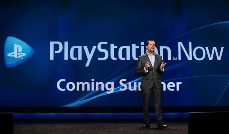 「PlayStation Now」にPS4のゲームがついに登場! 一挙30タイトル追加へ