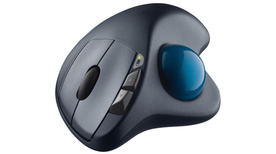 【Amazonプライムデー】ディスプレイもマウスもトラックボールも、PC周辺機器でおニューが欲しいなら今のうち!