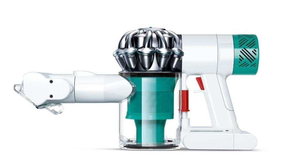 【Amazon プライムデー】掃除機、コーヒーメーカー、フライパンまで。生活家電やキッチン用品も安い!