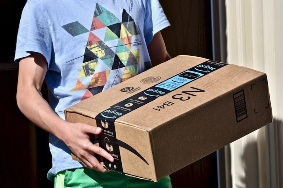 Amazon最新の商品は、人。スマートホーム出張設定サービスがひっそり始まってた
