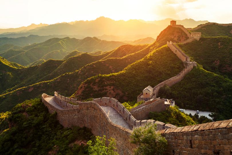 出張族ピンチ? 中国で「VPN」接続が来年から利用できなくなるかも