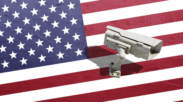 Dropboxは5つ星! Amazonは2つ星! 「米国政府によるプライバシー侵害に立ち向かう企業」の成績表が公開