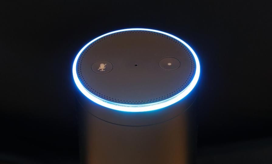 Echo無双。Alexa搭載デバイスから「Fire TV」や、ソニーの「Android TV」のコントロールが可能に