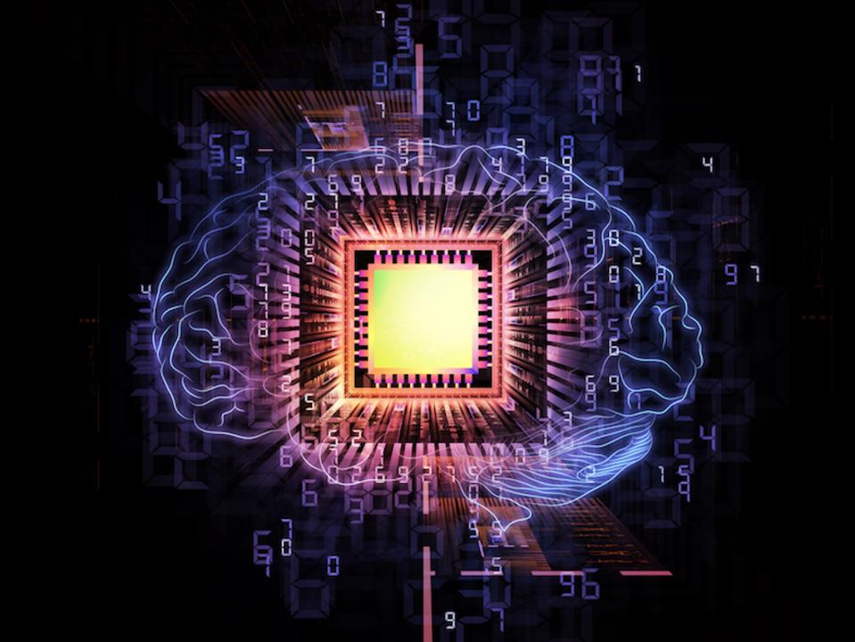 アメリカが動く。DARPA、脳とコンピュータをつなぐ研究に約74億円の投資