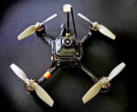 170718fastestdrone.jpg