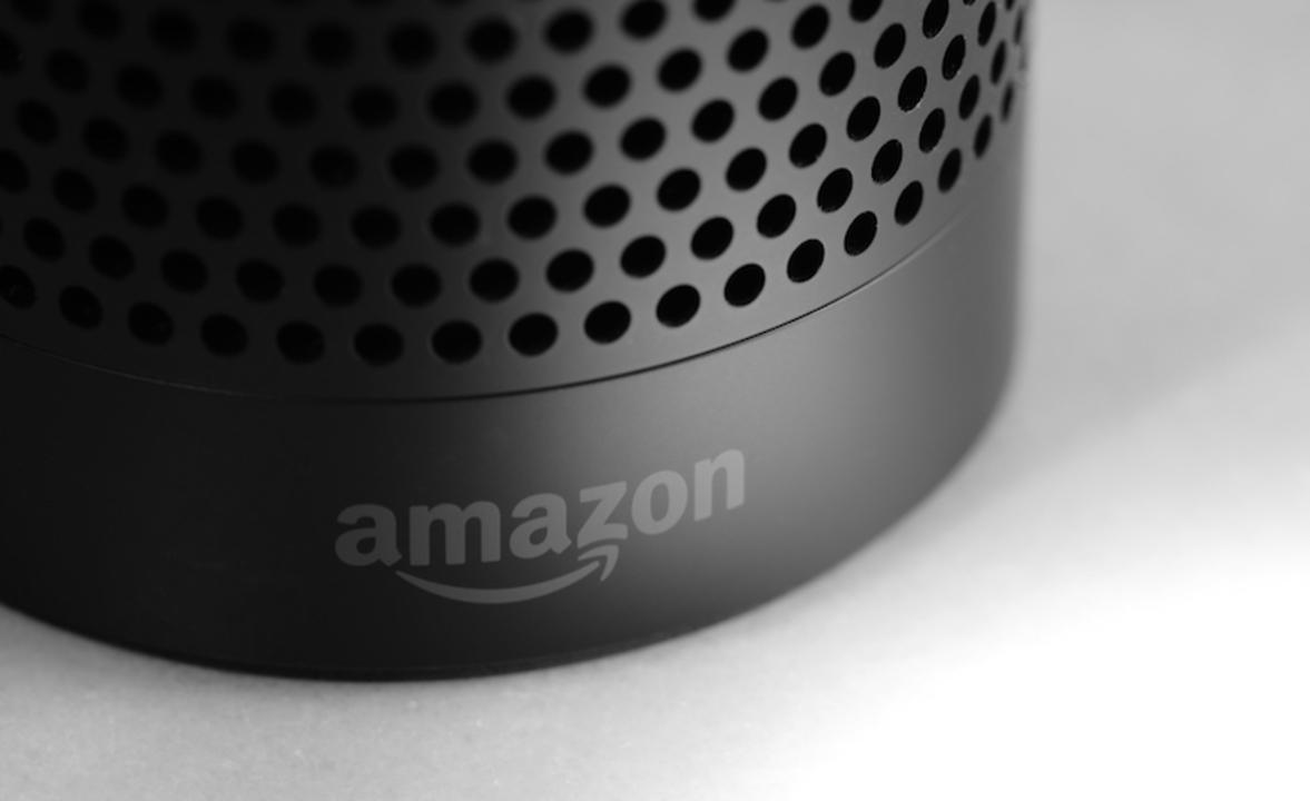 AIアシスタント「Alexa」がAndroid版Amazonアプリにもうすぐやってくるかも