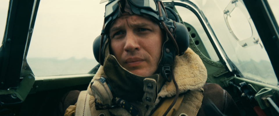 映画『ダンケルク』クリストファー・ノーラン監督にインタビュー:「飛行機はすべて実写で、CGで作られた飛行機は出てこない」