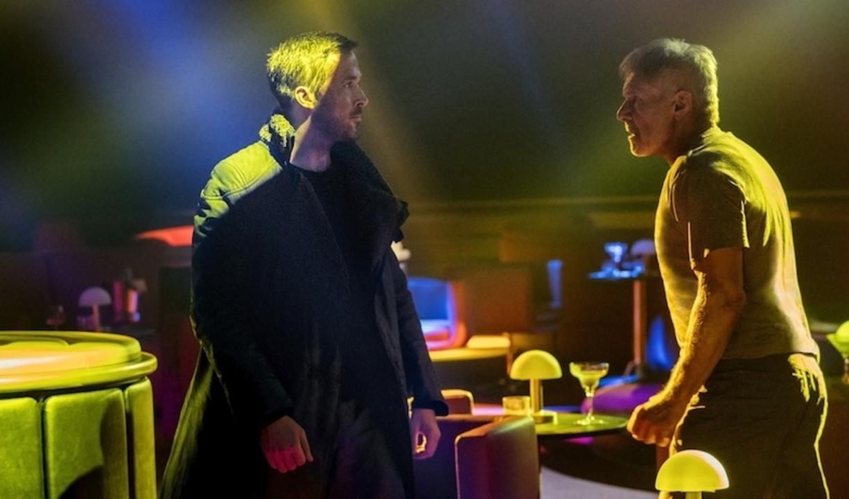 映画『ブレードランナー』と『ブレードランナー 2049』の間のシナリオが公開。レプリカントは禁止されていた……?