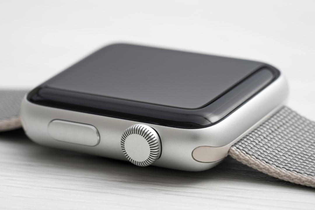 新型Apple Watchは今年後半に登場? いまはデザインもスペックも未知数