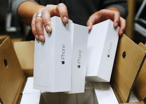 「iPhone 8は遅れていない」!? iPhone 7sだけでなく、iPhone 8も試験生産フェーズに突入か